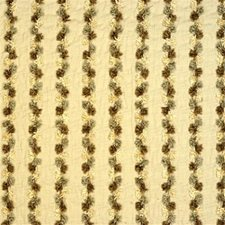 Camel/Stone Drapery and Upholstery Fabric by Lee Jofa