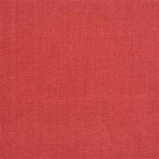 Poppy Solids Drapery and Upholstery Fabric by Lee Jofa