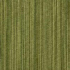 Spinach Solids Drapery and Upholstery Fabric by Lee Jofa