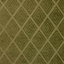 Moss Chenille Drapery and Upholstery Fabric by Lee Jofa
