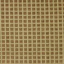 Spice Geometric Drapery and Upholstery Fabric by Lee Jofa