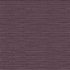Mulberry Texture Drapery and Upholstery Fabric by Lee Jofa