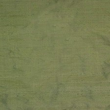 Bay Solids Drapery and Upholstery Fabric by Lee Jofa