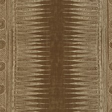Bark Ethnic Drapery and Upholstery Fabric by Lee Jofa