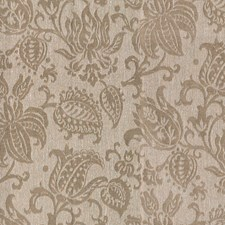 Linen Drapery and Upholstery Fabric by Lee Jofa