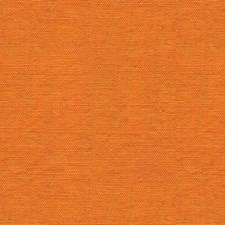 Orange Solids Drapery and Upholstery Fabric by Lee Jofa