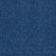 Indigo Solids Drapery and Upholstery Fabric by Lee Jofa