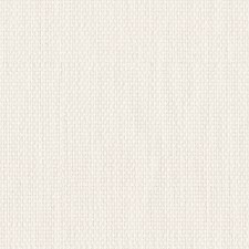 Snow Ball Solids Drapery and Upholstery Fabric by Lee Jofa