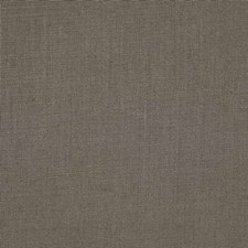 Oats Solids Drapery and Upholstery Fabric by Lee Jofa