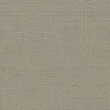 Cement Solids Drapery and Upholstery Fabric by Lee Jofa