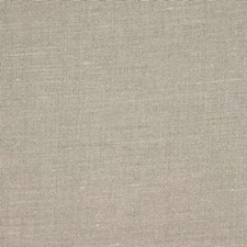 Linen Solids Drapery and Upholstery Fabric by Lee Jofa
