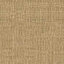 Barley Solids Drapery and Upholstery Fabric by Lee Jofa