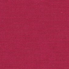 Cranberry Solids Drapery and Upholstery Fabric by Lee Jofa