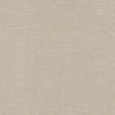 Biscuit Solids Drapery and Upholstery Fabric by Lee Jofa