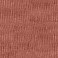 Pottery Solids Drapery and Upholstery Fabric by Lee Jofa