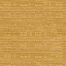 Cumin Outdoor Drapery and Upholstery Fabric by Lee Jofa