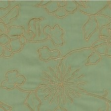 Sea Outdoor Drapery and Upholstery Fabric by Lee Jofa