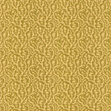 Sage Botanical Drapery and Upholstery Fabric by Lee Jofa