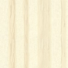 Ivory Stripes Drapery and Upholstery Fabric by Lee Jofa