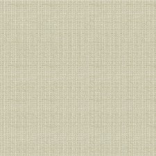 Silver Texture Drapery and Upholstery Fabric by Lee Jofa