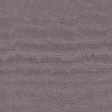 Purple Texture Drapery and Upholstery Fabric by Lee Jofa