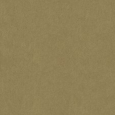 Taupe Texture Drapery and Upholstery Fabric by Lee Jofa