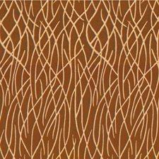Whiskey Velvet Drapery and Upholstery Fabric by Lee Jofa