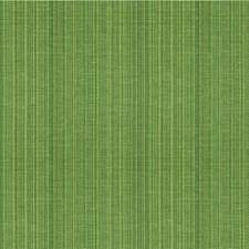 Grass Solids Drapery and Upholstery Fabric by Lee Jofa