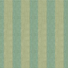 Lagoon Stripes Drapery and Upholstery Fabric by Lee Jofa