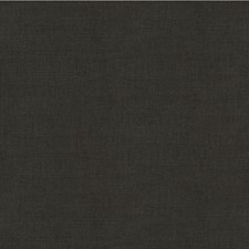 Graphite Solids Drapery and Upholstery Fabric by Lee Jofa