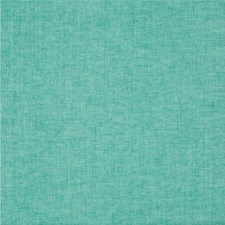 Shorely Blue Texture Drapery and Upholstery Fabric by Lee Jofa
