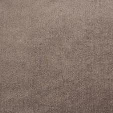 Dusty Mauve Solids Drapery and Upholstery Fabric by Lee Jofa