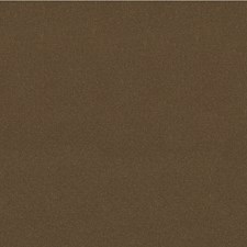 Mocha Solids Drapery and Upholstery Fabric by Lee Jofa
