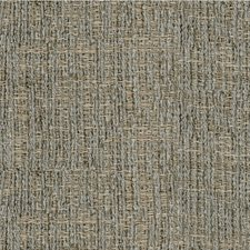 Stone Texture Drapery and Upholstery Fabric by Lee Jofa