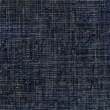 Indigo Texture Drapery and Upholstery Fabric by Lee Jofa