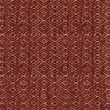 Rouge Texture Drapery and Upholstery Fabric by Lee Jofa