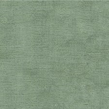 Jade Solids Drapery and Upholstery Fabric by Lee Jofa