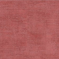 Blush Solids Drapery and Upholstery Fabric by Lee Jofa
