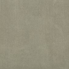 Celadon Cordurory Drapery and Upholstery Fabric by Lee Jofa