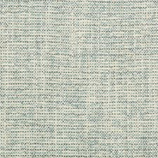 Lagoon Texture Drapery and Upholstery Fabric by Lee Jofa