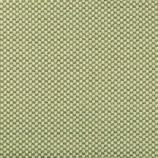 Leaf Check Drapery and Upholstery Fabric by Lee Jofa