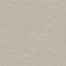 Pearl Solids Drapery and Upholstery Fabric by Lee Jofa