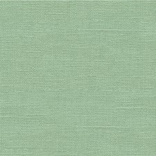 Foam Solids Drapery and Upholstery Fabric by Lee Jofa