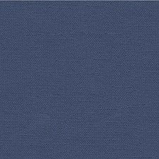 Nautical Solids Drapery and Upholstery Fabric by Lee Jofa