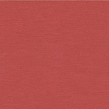 Hollyhock Solids Drapery and Upholstery Fabric by Lee Jofa