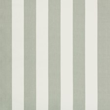 Mineral Stripes Drapery and Upholstery Fabric by Lee Jofa