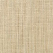 Honey Solids Drapery and Upholstery Fabric by Lee Jofa