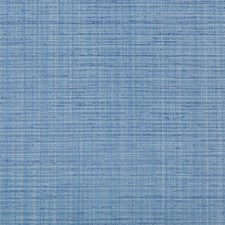 Capri Solid Drapery and Upholstery Fabric by Lee Jofa