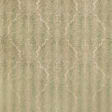 Moss Damask Drapery and Upholstery Fabric by Lee Jofa