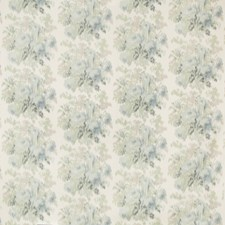 Mineral Ikat Drapery and Upholstery Fabric by Lee Jofa